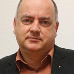 Tamas Tinusz Energetikai tanácsadás Solymár Budapest - IV. kerület