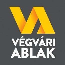 Ablak Végvári -  - Siklós