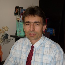 Tóth Tibor Ablakcsere, nyílászáró beépítés Érsekvadkert Pécs
