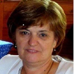 Zimáné Pongó Mária Természetgyógyász Szarvas Szarvas