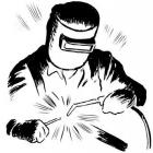 Jung Lala Zárszerelés Galgagyörk Mogyoród