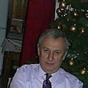 Fazekas Gyula -  - Balatonfenyves