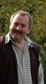 Gábor László -  - Várda