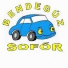 Sofőrszolgálat Bendegúz -  - Budapest - XIII. kerület
