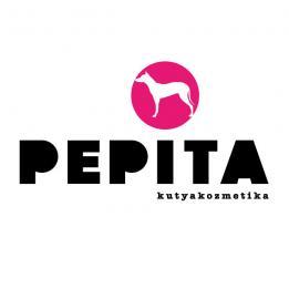 Pepita Kutyakozmetika -  - Budapest - II. kerület