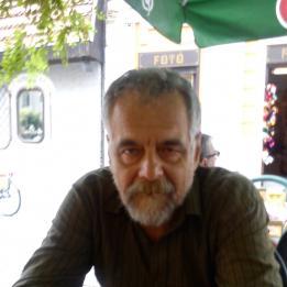 Radócz György Zoltán Laptop szervíz Sopron Sopron
