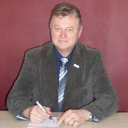 Varga Zoltán -  - Balatonboglár