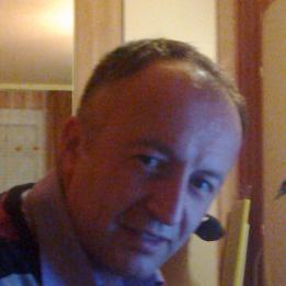 Balázs Vince -  - Győr