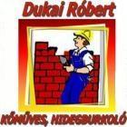 Dukai Róbert -  - Pécs