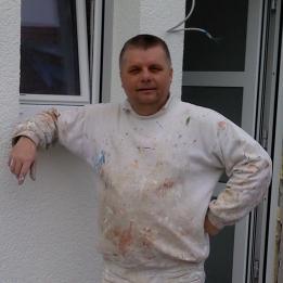 Barhács István -  - Szolnok