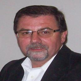 Bagó György Pszichológus Kecskemét Kecskemét