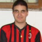 Borza Zoltán -  - Mezőszilas