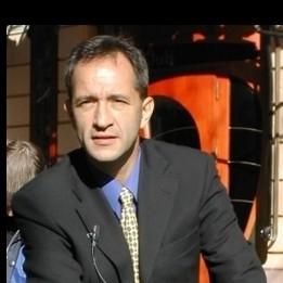 Dr. Simonovits István Angoltanár Balatonkenese Budapest - III. kerület
