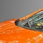 Hatvan Autóüveg Autóüveg, szélvédő javítás Mesterszállás Hatvan