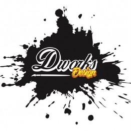 Dworks Design Dekoráció Kutasó Budapest - IV. kerület