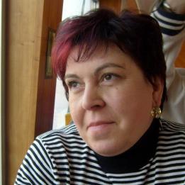 Dénes Beatrix Kozmetikus Lövő Szombathely
