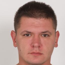 Zoltán Nagy Villanyszerelő Porva Veszprém