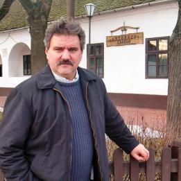 Tatár Attila Magánnyomozó Kazár Kazár