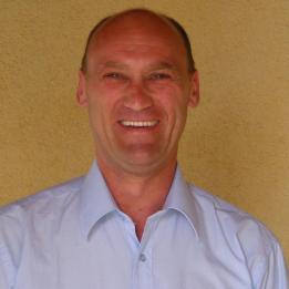Fazekas Tibor -  - Hajdúböszörmény