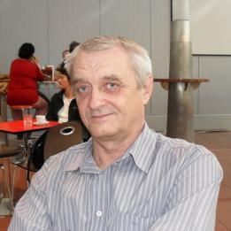 Cordier Endre Ingatlanközvetítő Székesfehérvár Veszprém