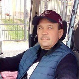Udvari József Olt-Bau kft Térkövezés Budapest Érd