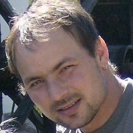 Balogh Csaba Vízszerelő Siófok Felsőörs