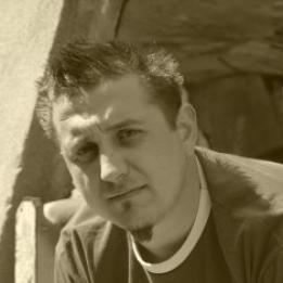 Hunyadi Gabor Mosógépszerelő Szekszárd Kalocsa