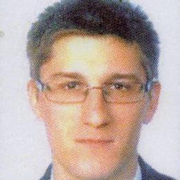 Balogh András Biztosítási ügynök Perbál Piliscsaba