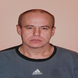 Varga Attila Lakatos Balatonszemes Balatonlelle