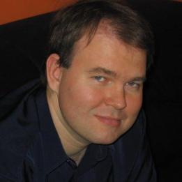 Petró Gábor Matektanár Bükkaranyos Miskolc