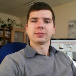 Katkó László Energetikai tanúsítvány Fehérgyarmat Kisvárda