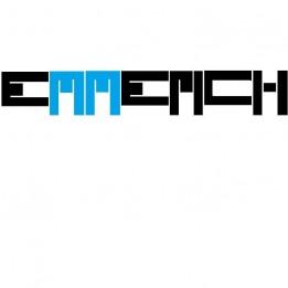 Emmerich Bach -  - Budapest - III. kerület