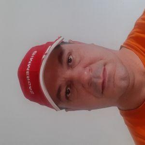 Bartha Csaba Fűtésszerelés Kunadacs Nagyvenyim