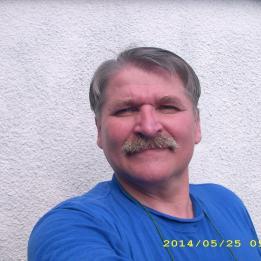 Fazekas István -  - Pilisvörösvár