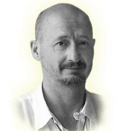 Mayer László Csontkovács Érd Budapest - VI. kerület