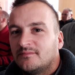 Muntyán János - ALFÖLD HÁZÉPÍTŐ Kft Földmérő, térképész Gerla Békéscsaba