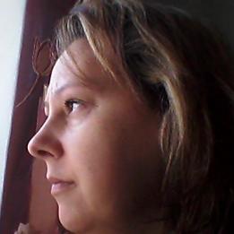 Daru Irén Babysitter Székkutas Hódmezővásárhely