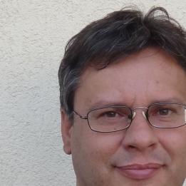 Viszugyel Zoltán Üveges Pánd Budapest - IX. kerület