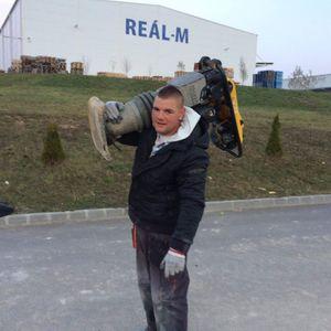 Jungvirt Miklos Földmunka Balatonfűzfő Szentkirályszabadja
