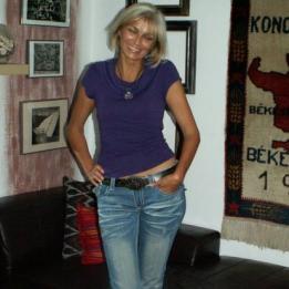 Kövecsi Anna Restaurátor Szeged Budapest - XI. kerület