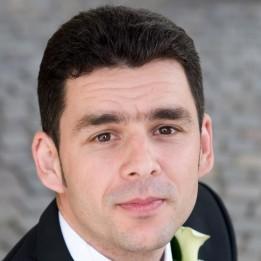 Bánszki János Rendszergazda, informatikus Dejtár Rétság