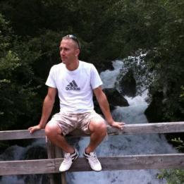 Takács Csaba Villanyszerelő Mesteri Sárvár