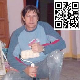Horák Csaba  Jeho-Bau 2000 kft Szobafestő, tapétázó Halásztelek Százhalombatta