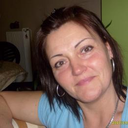 Piringer Ágnes Bejárónő, házvezetőnő Kaposvár Kaposvár