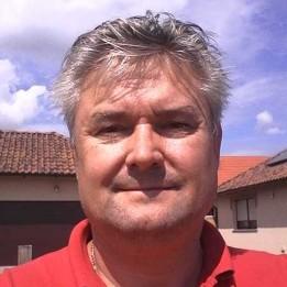 Benárd Péter - Tutu Villanyszerelő Dunasziget Győr