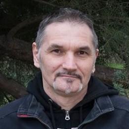 Zsinkai Zsini Szobafestő, tapétázó Püspökszilágy Dunakeszi