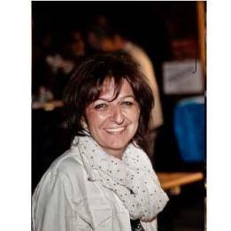 Szűcs Melinda Bejárónő, házvezetőnő Nyíregyháza Nyíregyháza