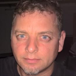Bíró András Villanyszerelő Pilisszentiván Budapest - XIV. kerület