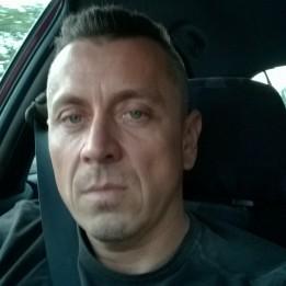 Simonffy Norbert - ICONIC Team Kft. Gipszkarton szerelés Budapest - VI. kerület Dunakeszi