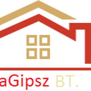 GREGAGIPSZ Bt. - Gregoczki Attila Szobafestő, tapétázó Füzesabony Kazincbarcika